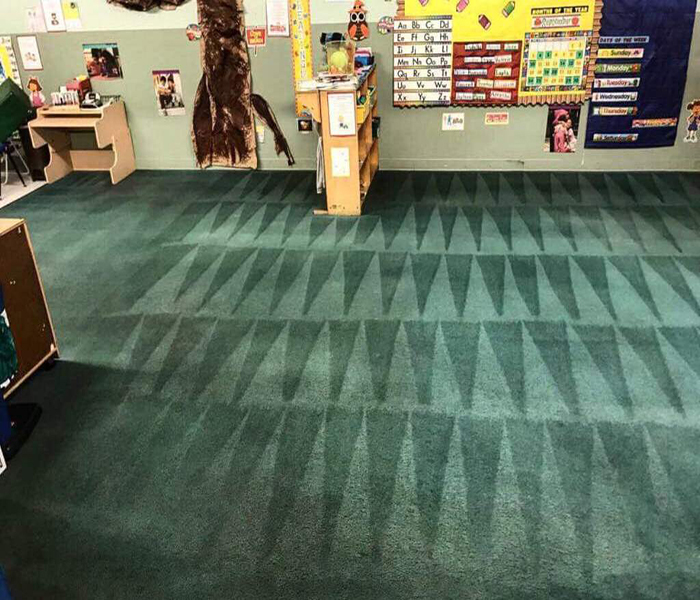 Floor Stripping Waxing Service Hardwood Floor Refinishing