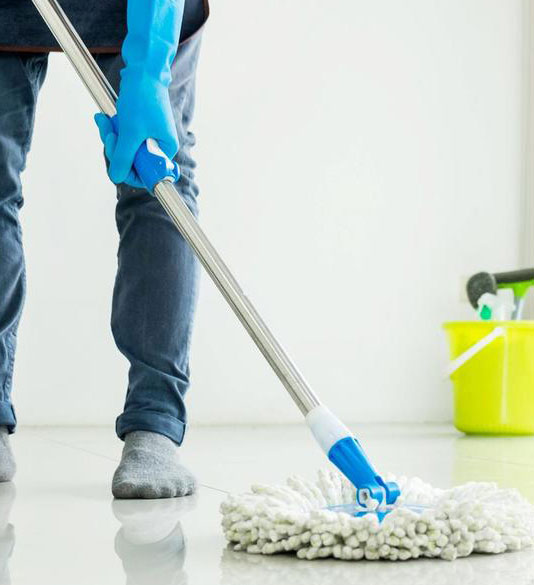 Image result for question to ask before hiring commercial cleaning service